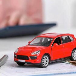 Begini Cara Over Kredit Mobil yang Aman Bebas Utang Lengkap Dengan Manfaat yang Diperoleh