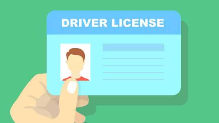 Biaya Perpanjang SIM di Daerah Jombang via SIM Drive Thru