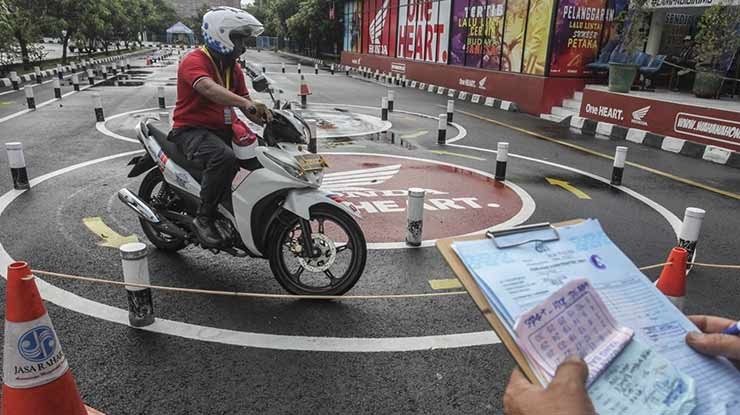 Kekurangan dan Kelebihan SIM
