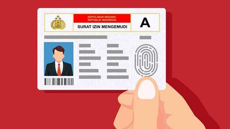 Kenapa Tidak Dapat Email Konfirmasi SIM Online Ini Dia Solusinya