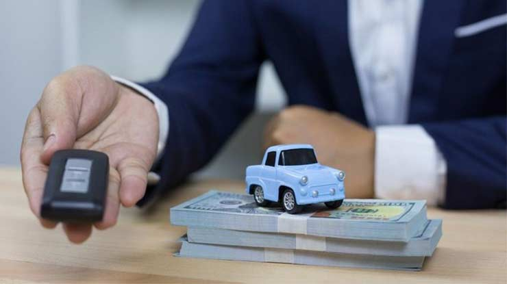 Manfaat Melakukan Over Kredit Kendaraan
