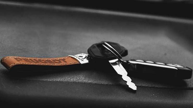 Tips Melakukan Over Kredit Mobil