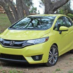 Daftar Pajak Mobil Honda Jazz Terbaru Untuk Semua Tipe Tahun