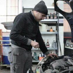 Biaya Service Radiator Mobil dan Cara Merawat