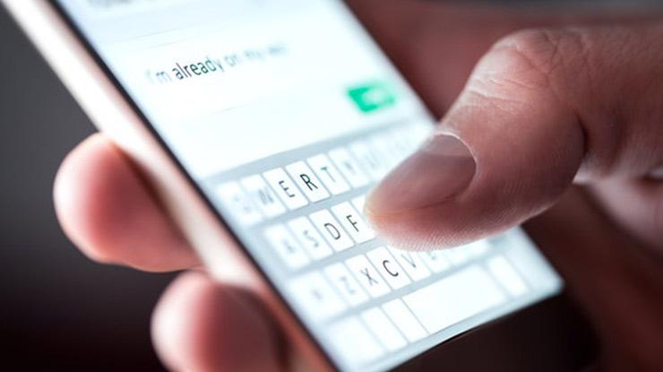 Cara Cek Pajak Jateng via SMS