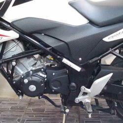 Cara Mengatasi Mesin Honda CB150R Bunyi Klotok Klotok dan Penyebabnya
