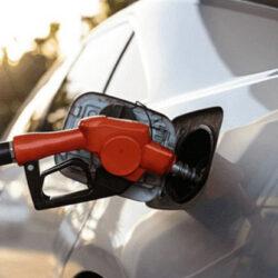 Cara Menghemat BBM Mobil dan Motor