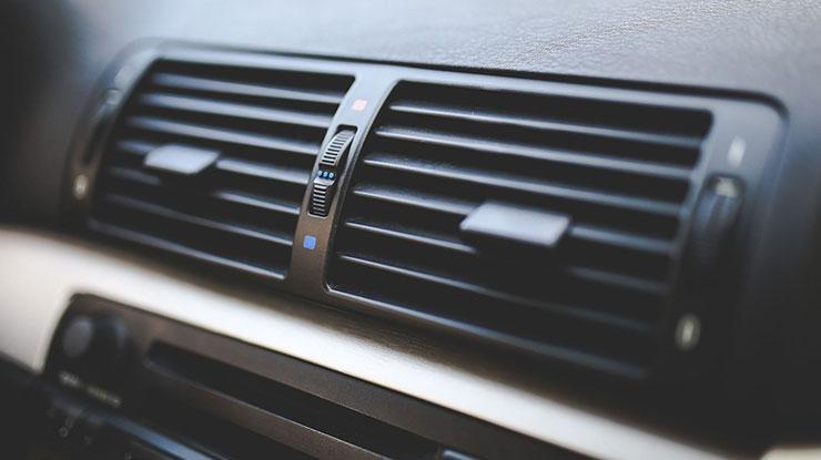 Cara Merawat AC Mobil Yang Benar