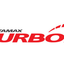 Apa Itu Kelebihan dan Kekurangan Pertamax Turbo