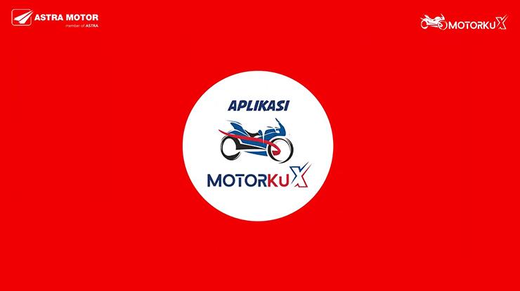Apa Itu Motorku X