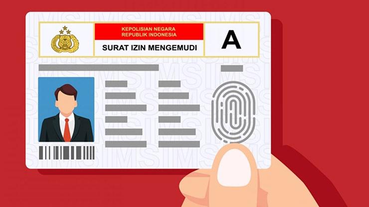 Cara Mengaktifkan Smart SIM