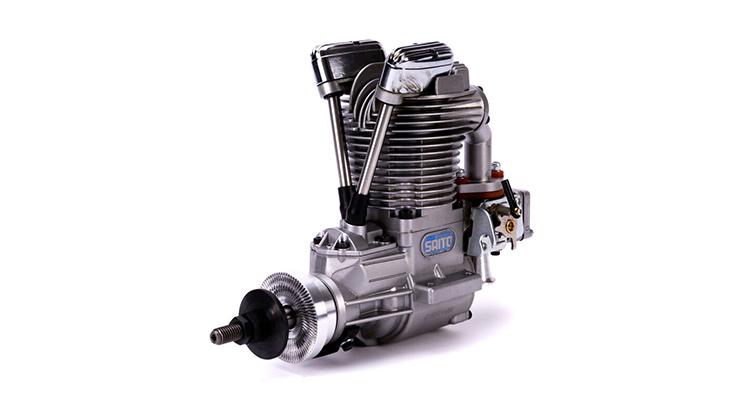 Cara Menghitung CC Motor Satu Silinder