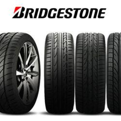 Harga Ban Bridgestone Terbaru