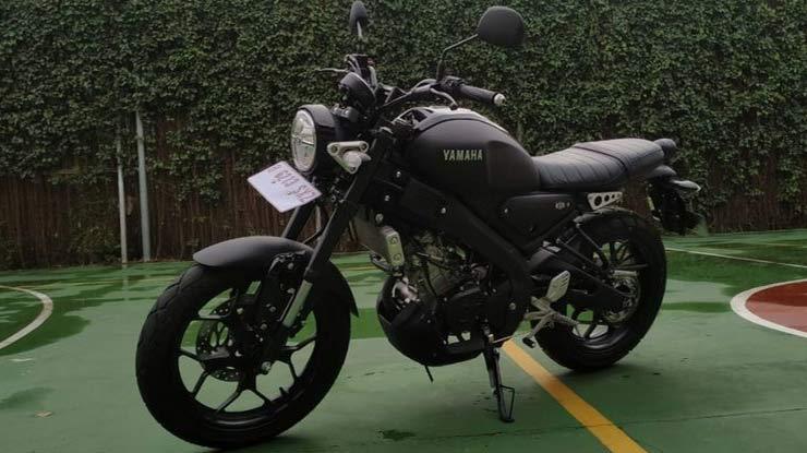 Keunggulan dan Kekurangan Yamaha XSR 155