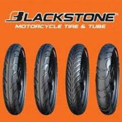 Harga Ban Motor Blackstone