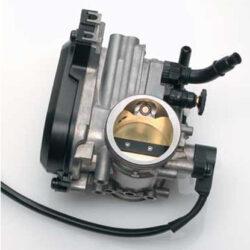 Harga Servis Injeksi Motor