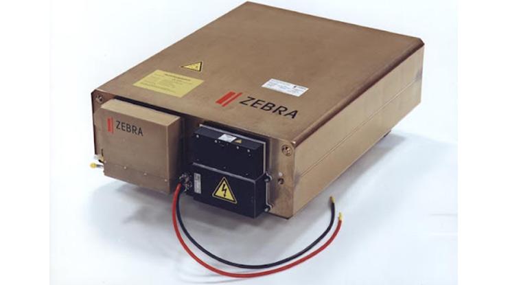 Baterai Mobil Listrik ZEBRA