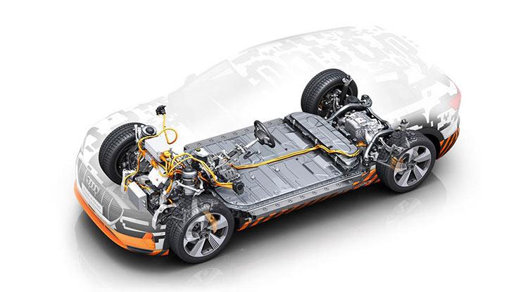Baterai Ultracapacitor